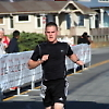 pacific_grove_double_road_race 20677