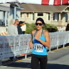 pacific_grove_double_road_race 20679