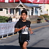 pacific_grove_double_road_race 20681