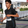pacific_grove_double_road_race 20682