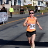 pacific_grove_double_road_race 20683