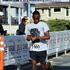 pacific_grove_double_road_race 20686
