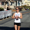 pacific_grove_double_road_race 20692