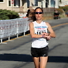 pacific_grove_double_road_race 20693