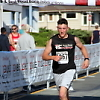 pacific_grove_double_road_race 20699