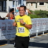 pacific_grove_double_road_race 20718