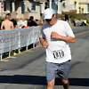 pacific_grove_double_road_race 20725