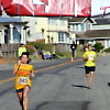 pacific_grove_double_road_race 20735