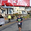 pacific_grove_double_road_race 20742