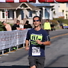 pacific_grove_double_road_race 20743