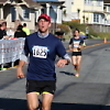 pacific_grove_double_road_race 20747