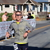 pacific_grove_double_road_race 20754