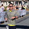 pacific_grove_double_road_race 20755