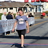 pacific_grove_double_road_race 20774