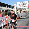pacific_grove_double_road_race 20780