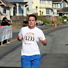 pacific_grove_double_road_race 20782