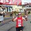 pacific_grove_double_road_race 20785