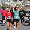 pacific_grove_double_road_race 20788