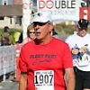 pacific_grove_double_road_race 20799