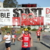 pacific_grove_double_road_race 20800