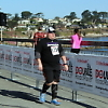 pacific_grove_double_road_race 20808