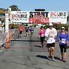 pacific_grove_double_road_race 20809