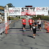 pacific_grove_double_road_race 20810