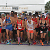 fort_lauderdale_double_road_race 20821