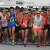 fort_lauderdale_double_road_race 20822