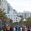 fort_lauderdale_double_road_race 20823