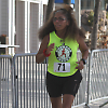fort_lauderdale_double_road_race 20824