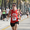 fort_lauderdale_double_road_race 20826