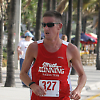 fort_lauderdale_double_road_race 20827