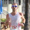 fort_lauderdale_double_road_race 20829