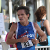 fort_lauderdale_double_road_race 20831