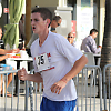 fort_lauderdale_double_road_race 20836