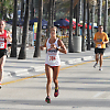 fort_lauderdale_double_road_race 20837