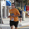 fort_lauderdale_double_road_race 20840