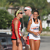 fort_lauderdale_double_road_race 20841
