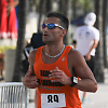 fort_lauderdale_double_road_race 20842