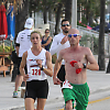 fort_lauderdale_double_road_race 20851