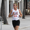 fort_lauderdale_double_road_race 20852