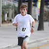 fort_lauderdale_double_road_race 20855