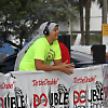 fort_lauderdale_double_road_race 20859