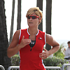 fort_lauderdale_double_road_race 20865