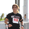 fort_lauderdale_double_road_race 20868