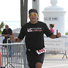 fort_lauderdale_double_road_race 20877