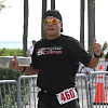 fort_lauderdale_double_road_race 20878