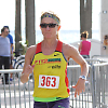 fort_lauderdale_double_road_race 20880