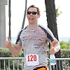 fort_lauderdale_double_road_race 20884